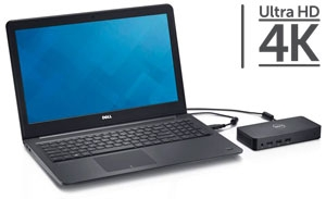 c26-dell-docking-station-d3100-4a-s